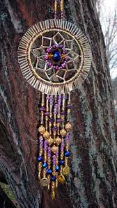 Beaded Dream Catchers Patterns beaded dreamcatcher patterns Here are Nancy's own words to 75