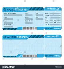 Blank Tickets Template Movie Ticket Stub Willy Wonka Golden Free