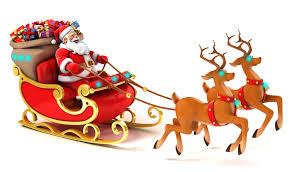 Santa Claus Images Free Download Merry Christmas Santa