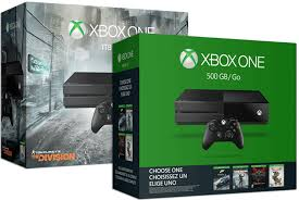 Microsofts Annual Xbox Live Spring Sale Is Here Get An Xbox One