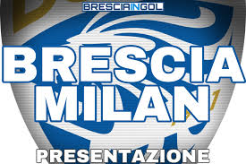 Bresciaingol - Brescia calcio - News, esclusive, diretta ...
