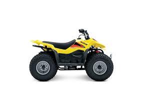 2018 suzuki quads. modren quads 2018 quadsport z50 intended suzuki quads z