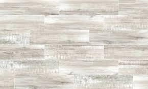 white wood look tile happy floors north wind grey 9 in x in white distressed flooring