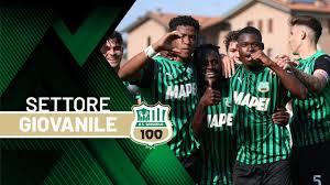 Primavera 1 TIM | Sassuolo-Bologna 1-1