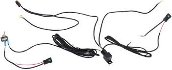 compare wiring harness vs vision x xmitter com accessories and parts vision x p harnessxil