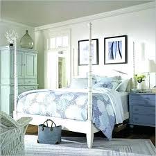 beach bedroom furniture. Beach House Bedroom Decor . Furniture I