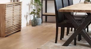 Een Nieuwe Vloer Kopen Bekijk Alle Vloer Aanbiedingen Praxis