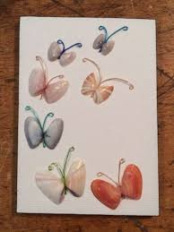 Best 25+ Seashell Crafts Ideas On Pinterest | Seashell Projects regarding  Art And Craft With Seashells