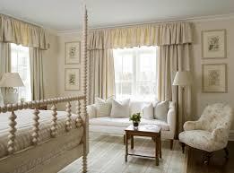Living Room Antique Furniture Antique Living Room Sofa Sets Furniture First Ideas Bedrooms Sofas