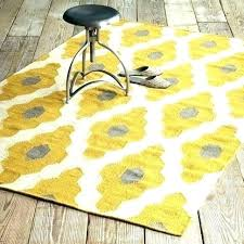 yellow and gray rug yellow gray rug runner grey and rugs orange rug rugs yellow blue