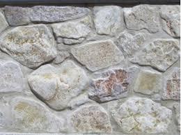 outdoor stone floor tiles.  Stone PIETRA APRICENA  Natural Stone Facade Element  Slate Outdoor Floor Tiles  DAKOTA For Outdoor Stone Floor Tiles U