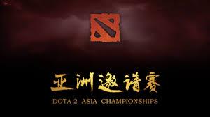 live wings vs lfy l bo2 l dota 2 asia championships 2017 l group