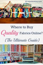 baby nursery ~ Stunning Fabric Craft Best Internet Stores Quilt ... & ... baby nursery: Scenic Ideas About Buy Fabric Online Finally A  Comprehensive List Of Quality Shops Adamdwight.com