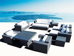 outdoor luxury furniture. Full Size Of Architecture:garden Furniture Luxury Stylish High End Outdoor Roselawnlutheran Garden L R