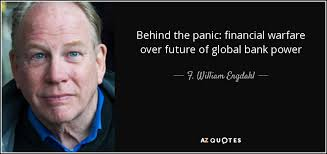Image result for photos of william engdahl