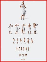 How To Be Cruel To Old Guys Aarp Eye Chart So Funny You May Just Pee Your Pants How To Be Cruel To