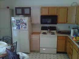 Menards Kitchen Cabinet Doors 28 Kitchen Cabinet Doors Menards Kitchen Doors Cabinets And
