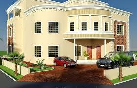 aramco housing floor plans elegant 30 new arabic house designs and floor plans