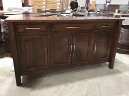 furniture examples. Create The Home Of Your Dreams By Having Solid Wood Furniture Custom Built Gallery Furniture. When You Have Heart Set On A Piece Examples