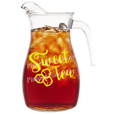 iced tea pitcher clipart. Contemporary Clipart Zoom In Iced Tea Pitcher Clipart I