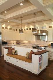 bench seating for kitchen built in dining room contemporary wall dimensions bench seating for kitchen
