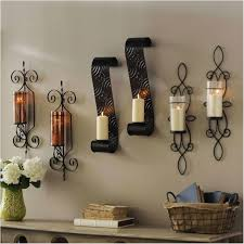 home design wall sconces candle beautiful 36 beautiful decorative wall sconces candle holders wall sconces