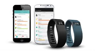 Fitbit has taken the world by storm and has more and more people turning to wearable fitness much like a watch, fitbit will only help you keep track of your activity when you are wearing it, so make sure. Fitbit Announces New Force Wristband With Real Time Ios 7 Notifications The Iphone Faq
