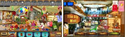 Hidden object games are all about finding things. 250 New Free Hidden Object Games Puzzle Big Mall Apk Download For Android Latest Version 75 0 0 Com Bigleapstudios Bigmall