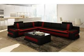 contemporary leather sofa sleeper. medium size of sofa:sleeper sofas contemporary leather sectional modern sofa sleeper o