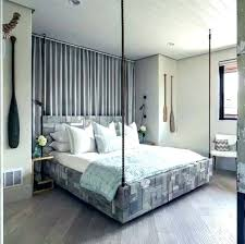hanging bed ideas hanging bed frame hanging bed ideas rustic for bedroom outdoor hanging bed frame