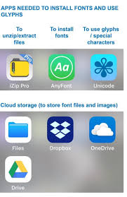 Here are 7 iphone font apps that can help: Tip For Cricut Design Space App Users Cricut Design Space Free Files Facebook