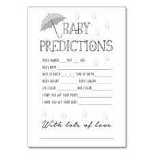 Baby Shower Game Ideas For A Boy  Zone Romande DecorationShower Games For Baby