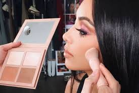 kylie jenner s makeup artist reveals the biggest makeup mistake marie claire australia