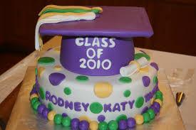 Walmart Graduation Cakes Metalodic Decors Graduation Cakes For