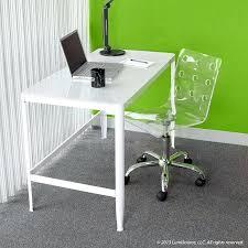 Acrylic office desk Modern Business Acrylic Office Desks Next Acrylic Office Desk Accessories Vegankitchncom Acrylic Office Desks Next Acrylic Office Desk Accessories