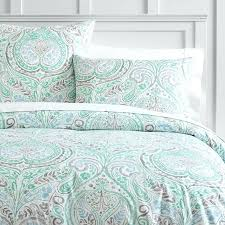 paisley duvet cover king paisley duvet cover for willow sham everything turquoise plans green paisley duvet paisley duvet cover king
