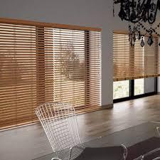 49 Best Panel Blinds Images On Pinterest  Panel Blinds Curtains Window Blinds Com