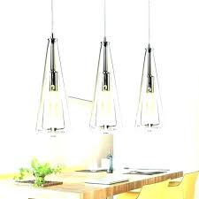 multiple lamp shade chandelier multiple lamp shade chandelier multiple lamp shade chandelier chandeliers multiple chandeliers drinking