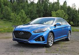 2018 hyundai sonata. beautiful sonata 2018 hyundai sonata limited 20t first drive u2013 more content face  same power and hyundai sonata