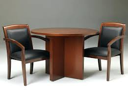 round office tables round conference table round office tables staples
