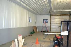 corrugated metal panels interior walls lovely decorative for corrugated metal panels