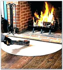 wool hearth rugs australia flame resistant rug unique fire ant or fireplace f