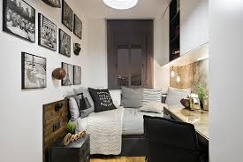 Amazing Bedroom Ideas Awesome Design Ideas