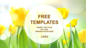 free downloadable powerpoint themes free downloadable templates for powerpoint floppiness info