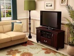 Kitchen Floor Plan Design Tool Living Room Design Modular Tv New Modern Design Modular Shelves