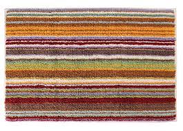 simple tesco bath mat orange from our bath mats range tesco