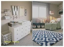 walmart baby furniture dresser. brilliant dresser walmart baby furniture dresser luxury couturecolorado life u0026 style blog  resource guide throughout a