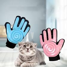 <b>Перчатка</b> для кошек, кошек, <b>Груминг</b> за домашним животным ...
