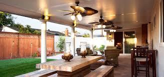 aluminum patio covers. Exellent Aluminum Aluminumpatiocovershomeslide Throughout Aluminum Patio Covers