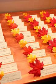 Fall Place Cards Cf491e2ada2c1014765e42febfc0e528 Fall Place Cards Fall